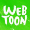 네이버 웹툰 - Naver Webtoons