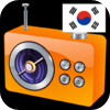 Hot Radio Korea