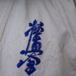kyokushin-300x224