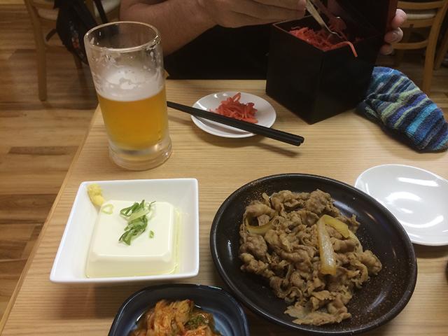 yoshinomi8