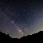 【随時更新】滋賀県のおすすめ星空スポットを探し求めて 〜1番はやっぱり蔵王ダム?