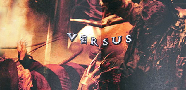 freddy-vs-jason-636x310