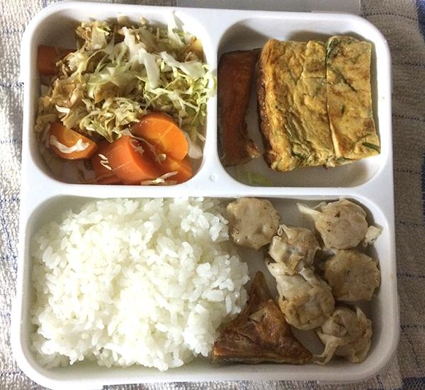 foodman4