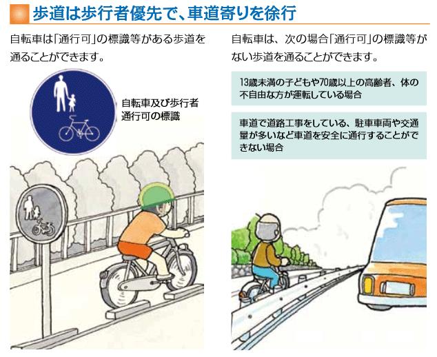 出典:http://www.city.osaka.lg.jp/shimin/cmsfiles/contents/0000059/59863/P1-3.pdf